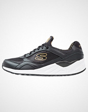 Skechers Sport OG 95 Joggesko black