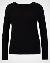 Only ONLMAKA Jumper black