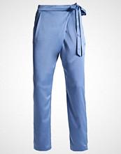 mint&berry Bukser coronet blue