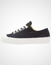 Novesta STAR MASTER PURE Joggesko black/white