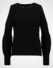 Only ONLCHILL Jumper black