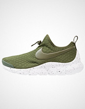 Nike Sportswear APTARE Joggesko legion green/black/white