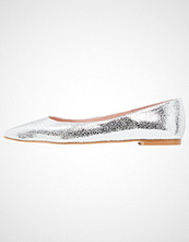 Zign Ballerina silver