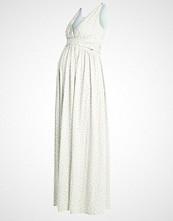 bellybutton Fotsid kjole light green/offwhite