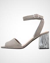 Office MELODY Sandaler grey