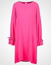 Just Female MEMPHIS Sommerkjole pink flampe