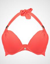 Hunkemöller INCA TREASURE XIMIZER Bikinitop orange