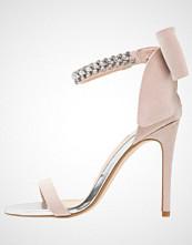 Miss Selfridge CRUISE Sandaler med høye hæler multicolor bright