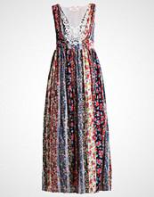 Derhy MANGOUSTE Fotsid kjole ecru
