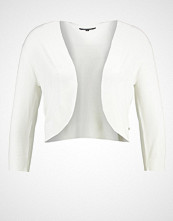 More & More Cardigan offwhite