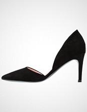 By Malene Birger PAXILOW Klassiske pumps black