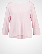 Stefanel Jumper rose