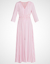 mint&berry Fotsid kjole chinese red