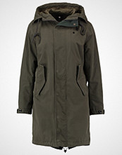 G-Star GStar ROVIC HDD BF PARKA  Parka forest night