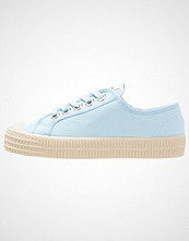 Novesta STAR MASTER COLOR SOLE Joggesko heaven blue/beige