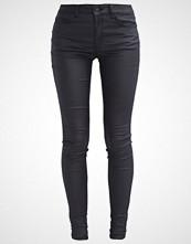 Un Jean PARIS Slim fit jeans black
