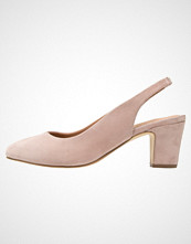 mint&berry Klassiske pumps light pink