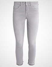 MAC DREAM Jeans Skinny Fit authentic