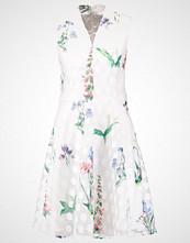 Derhy MADRID Sommerkjole blanc