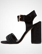 Miss Selfridge CAI Sandaler med høye hæler black