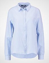 Bik Bok FOX Skjorte light blue