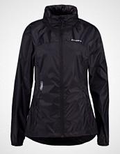 Icepeak ANNE Hardshell jacket schwarz