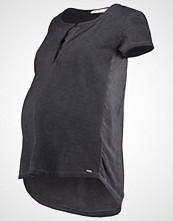 bellybutton Tshirts med print volcanic glass|gray