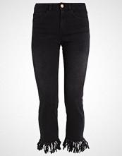 Miss Selfridge Jeans Skinny Fit black
