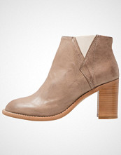 Sneaky Steve LEIGTHON Ankelboots taupe