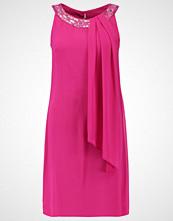 Dorothy Perkins BILLIE Sommerkjole pink
