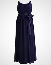 Dorothy Perkins Curve SHOWCASE NATALIE  Ballkjole navy blue