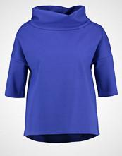someday. UDINE Tshirts med print blue anemone