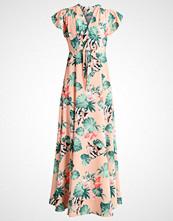 mint&berry Fotsid kjole soft pink