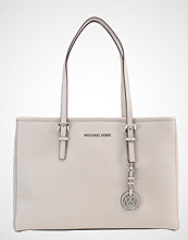 Michael Kors JET SET TRAVEL Håndveske cement