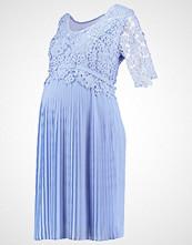 Seraphine DANIELLE Sommerkjole pale blue