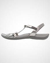 Clarks TEALITE GRACE Sandaler zilver