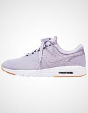 Nike Sportswear AIR MAX Joggesko provence purple