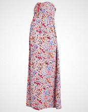 Envie de Fraise BELLA Fotsid kjole grey/multicolored