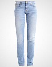 7 For All Mankind PYPER Slim fit jeans lightblue denim