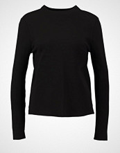 Only ONLLIZZY Jumper black