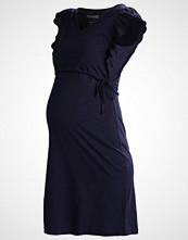 Boob ALICIA Jerseykjole dark blue