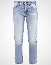 Replay SOPHIR Straight leg jeans blue