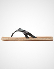 UGG Australia ANNICE Flip Flops black