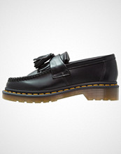 Dr. Martens ADRIAN Slippers black