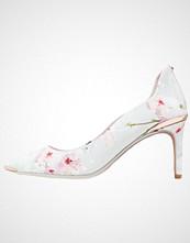 Ted Baker VYIXIN Klassiske pumps oriental blossom