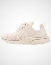 Nike Sportswear PRESTO FLY Joggesko oatmeal