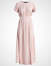 Storm & Marie DONA Fotsid kjole rose smoke