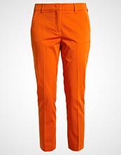 Weekend Max Mara BISOUS Bukser arancio