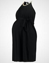 Envie de Fraise VICTORY Jerseykjole black