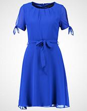 Dorothy Perkins Sommerkjole blue